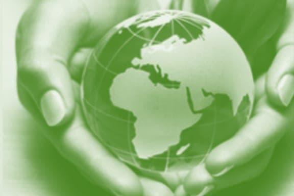 sustainability environment