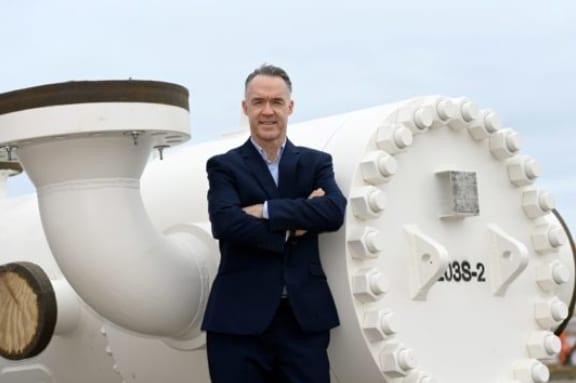 Glacier Energy Celebrates 10 Year Anniversary