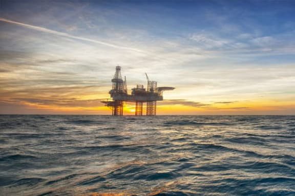 Downtime In North Sea Reduces By 19%